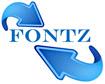 FontZ