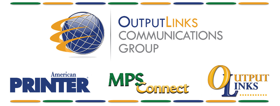 OutputLinks Communication Group