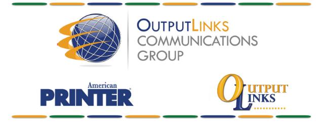 OutputLinks Communication Group